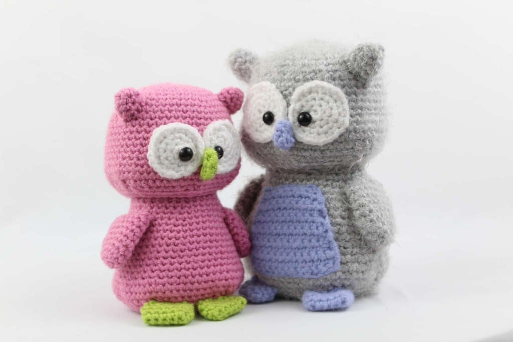 Free Crochet Bear Patterns – Amigurumi Patterns | Crochet bear ... | 683x1024