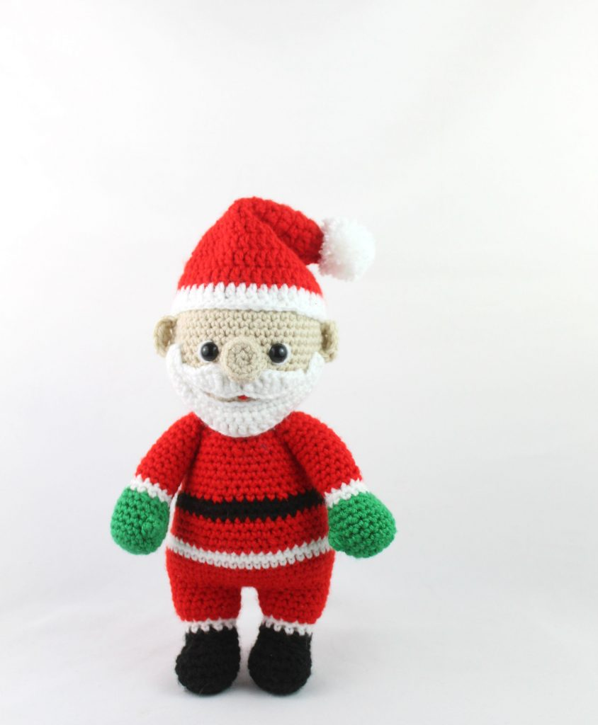 YouTube | Crochet, Knitting patterns, Crochet hats | 1024x844