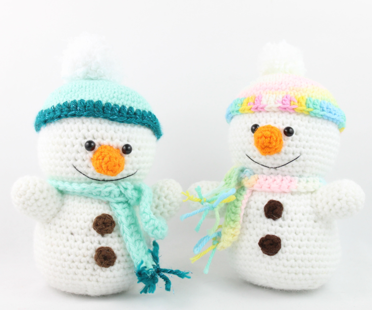 My Christmas Collection I made! : crochet | Christmas crochet patterns | 614x737